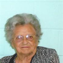 Ms. Bonnie Jean Bryant
