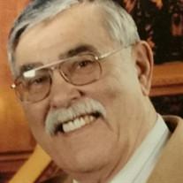 Dennis  William  Adler