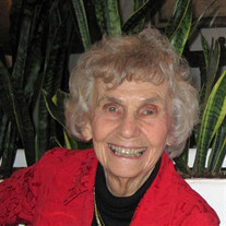 Patricia Marie Moll Granger