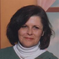 Dianne Hagins Swofford