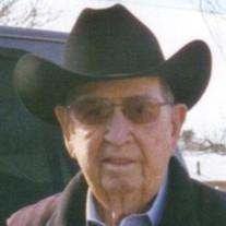 Willie Barton (Bill) Carter
