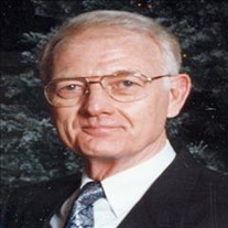 Paul Julian Laurence