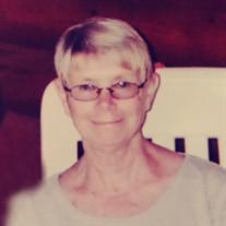 Dianne  L. Plewa