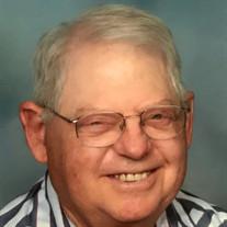 Harold  Kosman