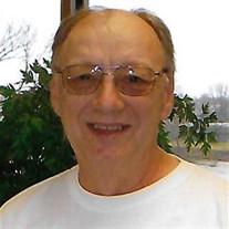 Robert L. Kushon
