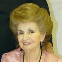 Rosalva T. Sotelo