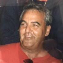 Mr. Denis J. Soucisse