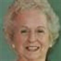 Patricia T. Kilgore
