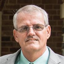 Bill Earnest