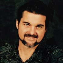 Raymond Stephen Sweet