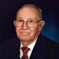 Alvin Oscar Bass Jr.
