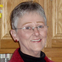 Alice R. Boozel