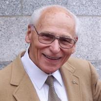 Gunter Hans Herbert Koepsell