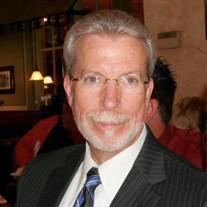 Warren Lee Whittall
