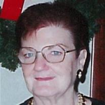 Mary  E. Cowan