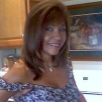 Darlena L. Russell