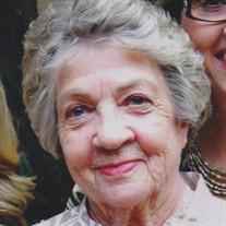 Joanne Batson