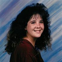 Tonia Denise  Lasyone
