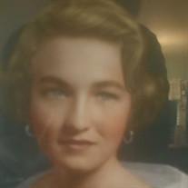 Kathryn Louise  Bell