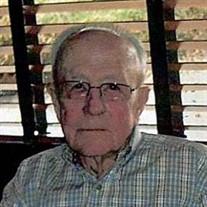 Leonard Arlen Frank