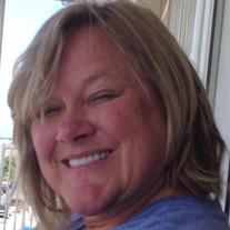 Jennifer Rai Wagenmann