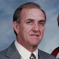 Milford Harold Wright Jr.