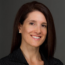 Susan Dyan Zielinski