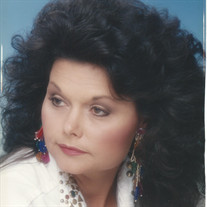 Darlene B. Garner