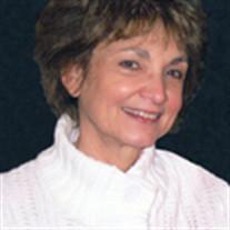 Donna Marie Remington