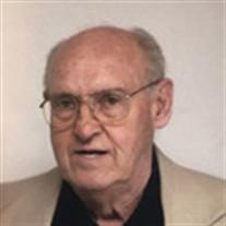 Robert Allen Kirkendall