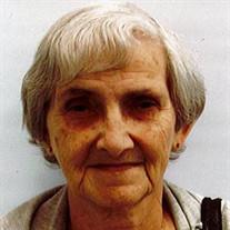 Marliene LeClaire