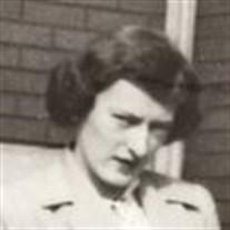 Helen Seidenberger