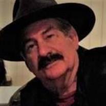 Robert L.  Larson