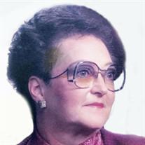 Judith J.  Boguski
