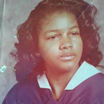 Ms. Barbara Ann Savoy