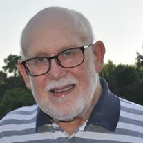 Mr. Max H. Eckelman