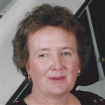 Laraine Pearson Strobelt