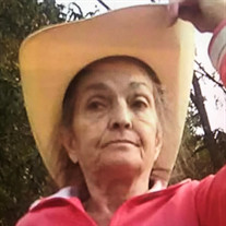 Janice Carol  White