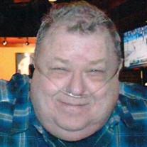Donald R. Kenealy