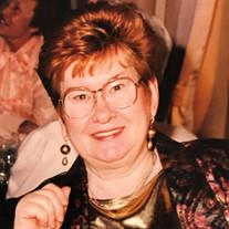 Ruth A. Pregizer