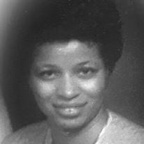 Annette Thompson