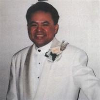 Dennis C. Maniwang