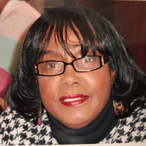 Rev. Willa Swan