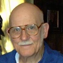 Bob Gudgel
