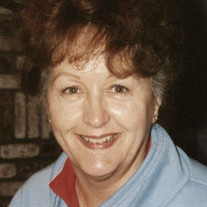 Mary Lucille Schiffiler