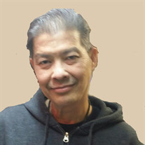 Sam Bunyasap