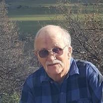 James Herbert Lloyd