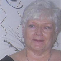 Delores Ann McKay