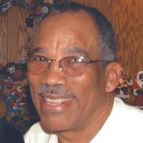 Leonard  Eugene Clay