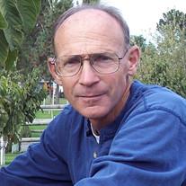 John Arthur Kerr